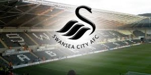 Swansea City vs Villarreal 4
