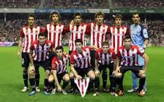 Athletic club vs Shakhtar Donetsk 1