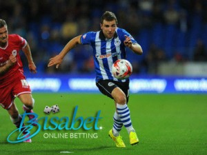 Wigan Athletic311
