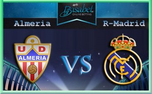 Almeria-vs-Real-Madrid