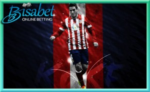 Atletico Madrid vs L'Hospitalet